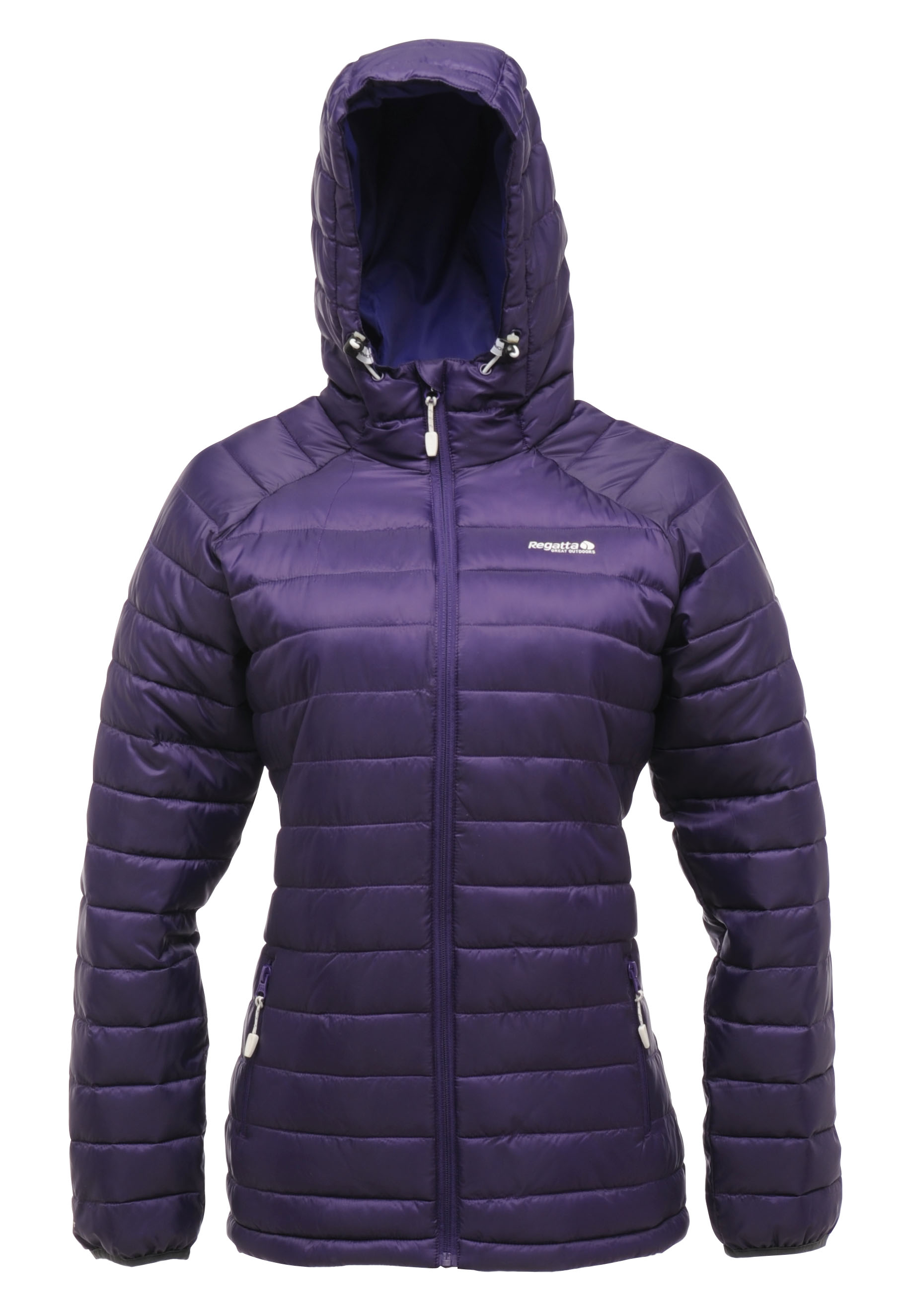 Regatta Iceline Women's Down Jacket