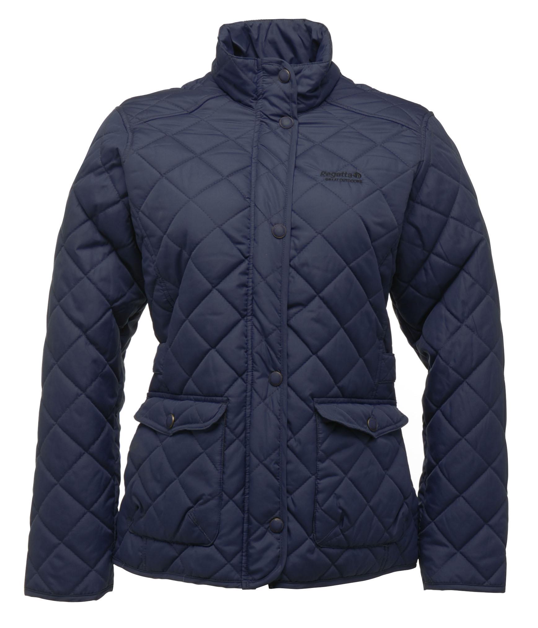 Women&39s Waterproof Jackets | Sale Prices | Berghaus | Craghoppers
