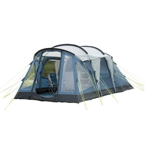 Royal Hampton 4 Tent