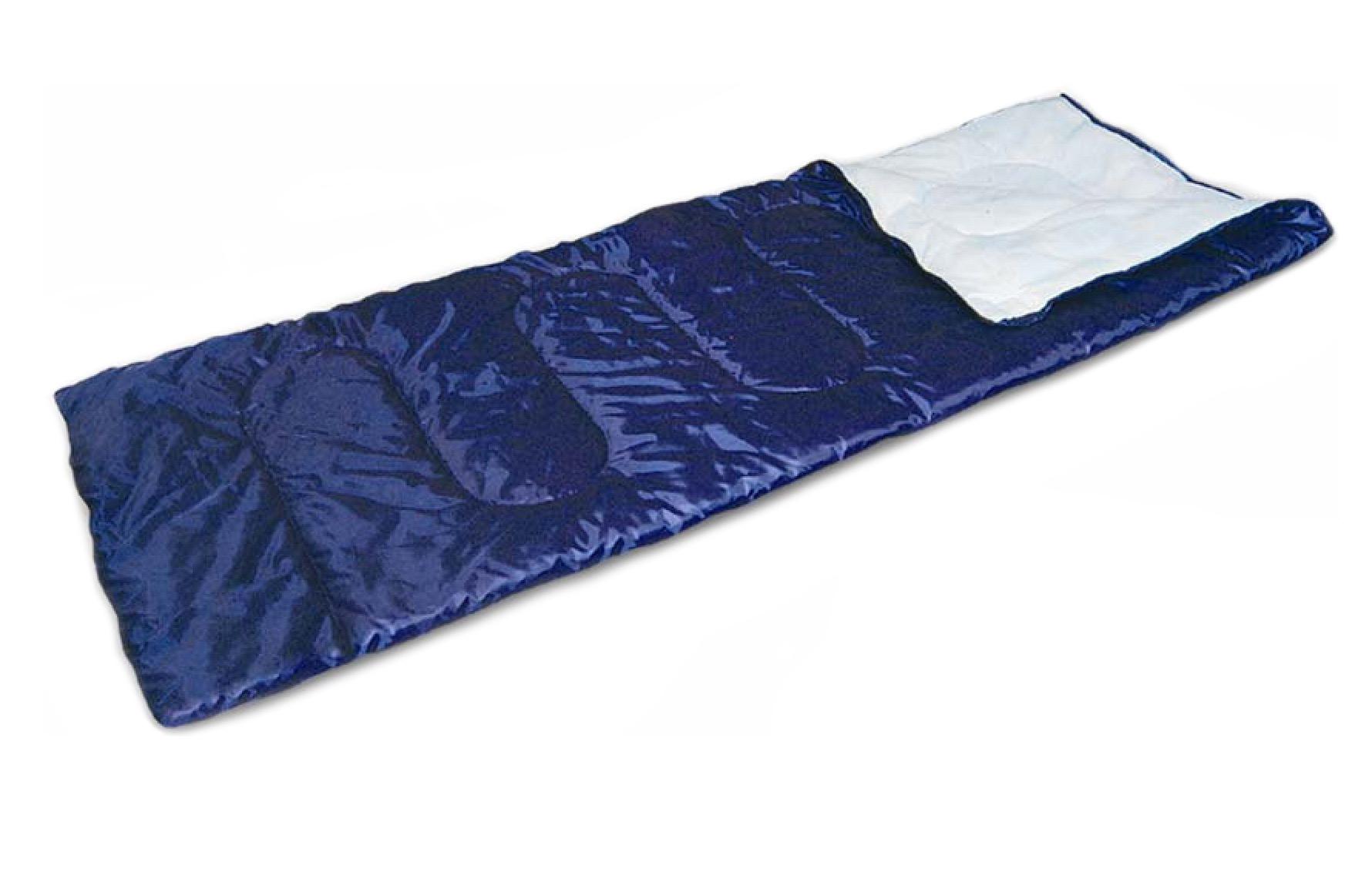 Megastore Rectangular Sleeping Bag