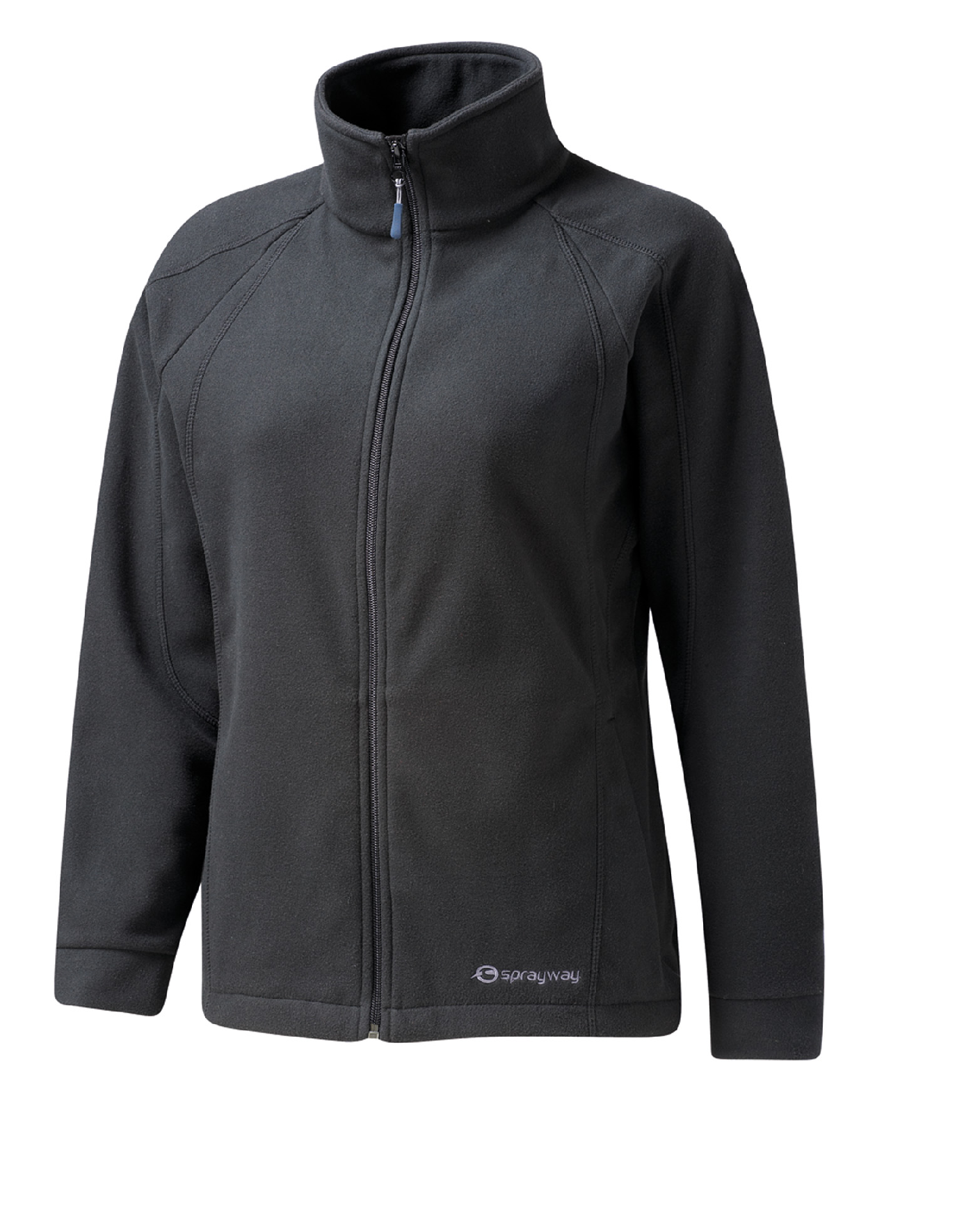 Sprayway Atlanta Women's Fleece Jacket