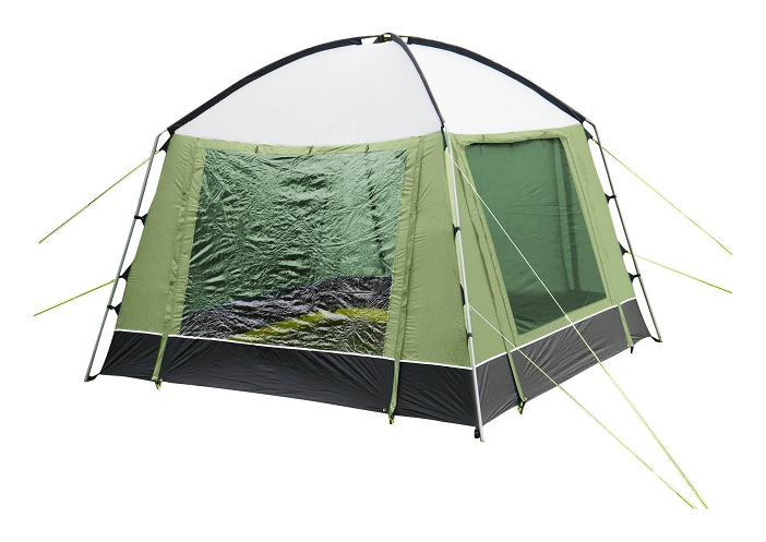 Sunncamp Day Tent