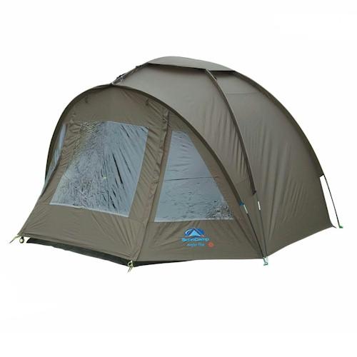 Sunncamp Angler Plus Fishing Bivvy