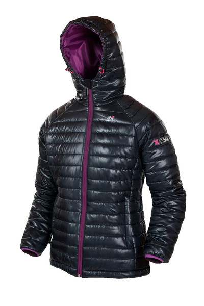 Target Dry Spirit Women's Insulated Jacket