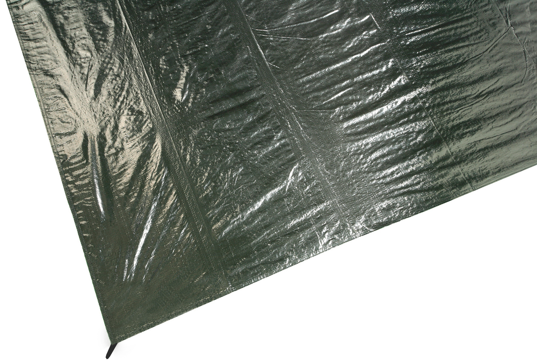 Vango Kela Awning Footprint Groundsheet