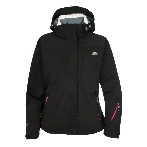Trespass Kayley Women's Ski Jacket