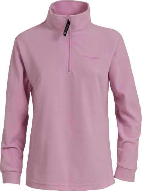 Trespass Pera Girl's Ski Fleece