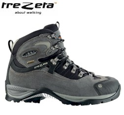 Trezeta Cuzco EVO NV Men's Walking Boots