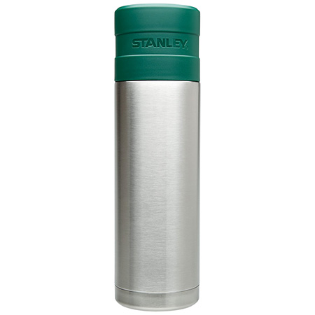 Stanley Utility Vacuum Bottle Flask 0.71ltr