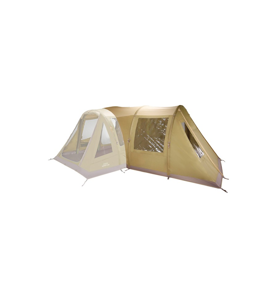Vango Airbeam Exclusive Side Awning