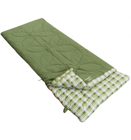 Vango Aurora Single Sleeping Bag