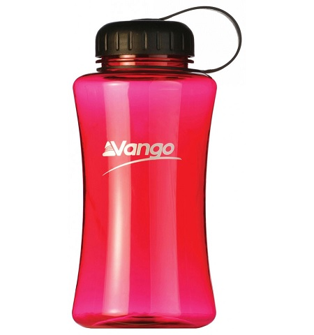 Vango Drinks Bottle 800ml