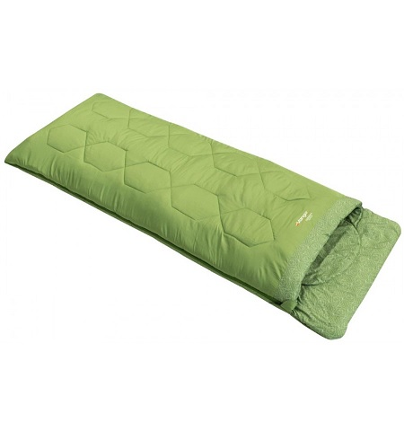 Vango Serenity Single Sleeping Bag