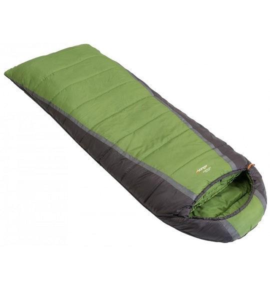 Vango Symphony Grande Sleeping Bag