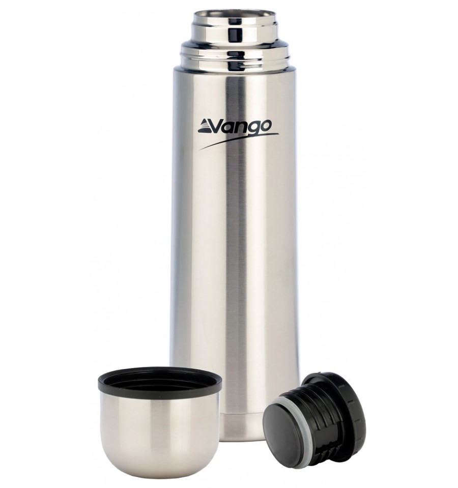 Vango Vacuum Flask - 1000ml