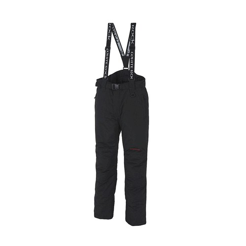 White Rock Snow Fit Slims Ski Pants - Bigger, Shorter Sizes