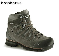 Product image of Brasher Altai GTX Ladies Trekking Boots
