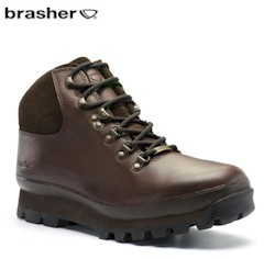 Product image of Brasher Hillmaster GTX Ladies Walking Boots