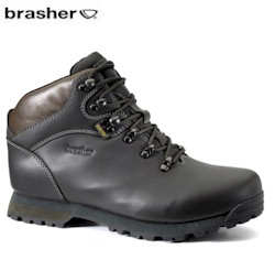 Product image of Brasher Hillwalker GTX Ladies Hiking Boots