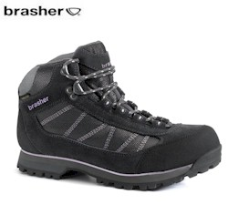 Product image of Brasher Kenai GTX Ladies Hiking Boots