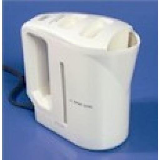 Electric (12V) Kettle (031180)