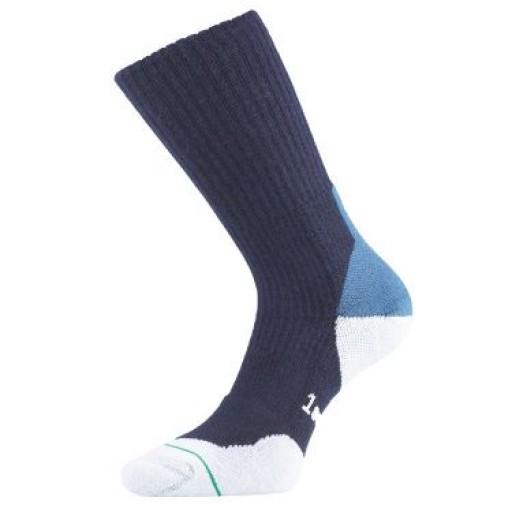 1000 Mile Women's Fusion Walking Sock