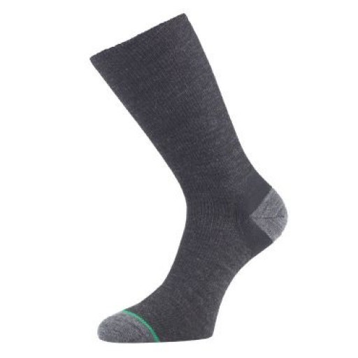 1000 Mile Woman's Ultimate Lightweight Walking Sock