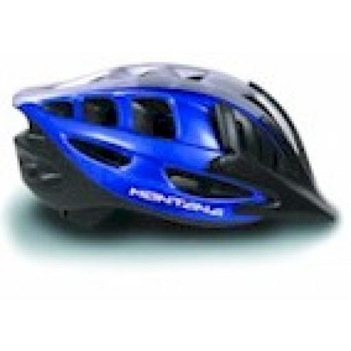 Canyon Montana Adult Cycling Helmet (9060)