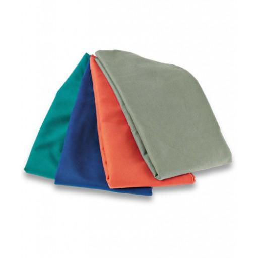 Sea to Summit Drylite Towel Medium