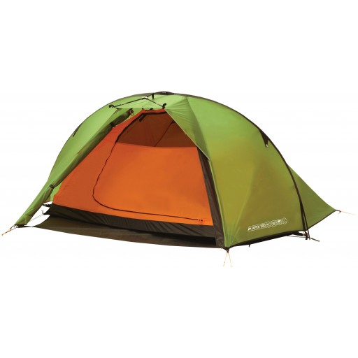 Vango Apex 200 Tent
