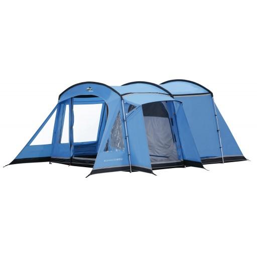 Vango Asante 600 Tent