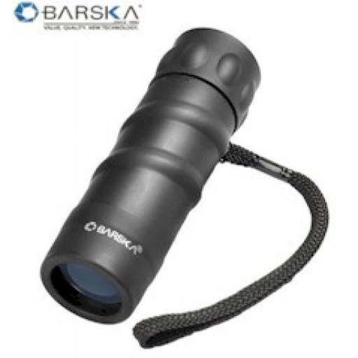 Barska Style 10x25 Mono Binoculars
