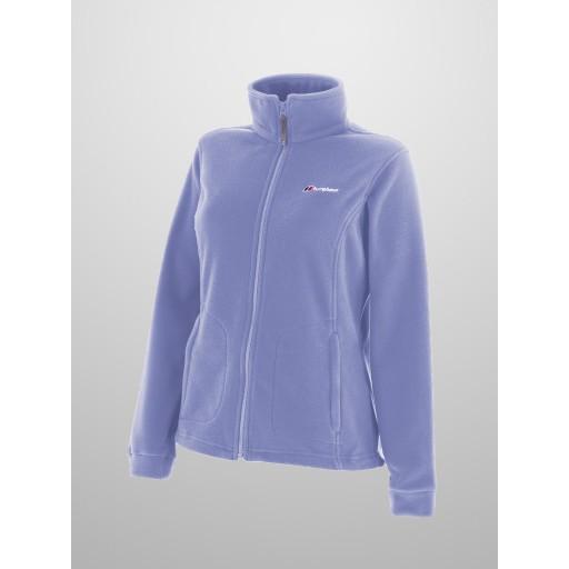 Berghaus Bampton Women's Fleece Jacket