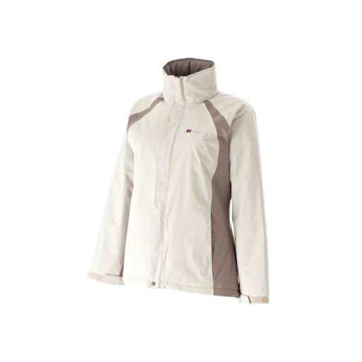 Berghaus Calisto Insulated Women's Jacket