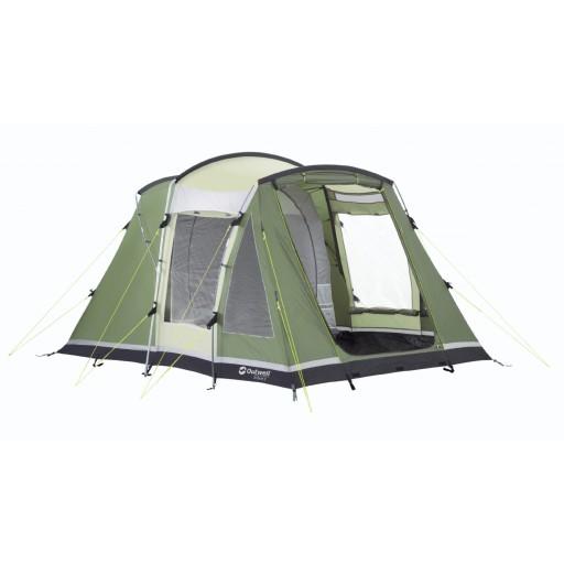 Outwell Birdland 3 Tent