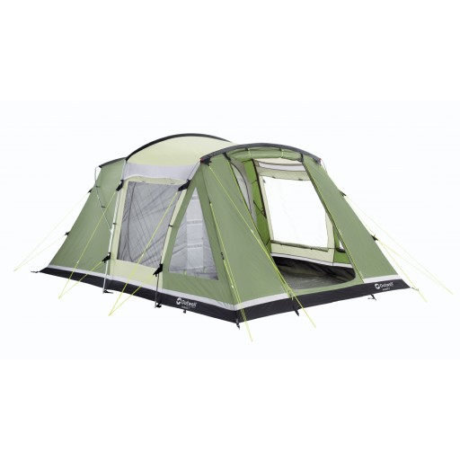 Outwell Birdland 4 Tent