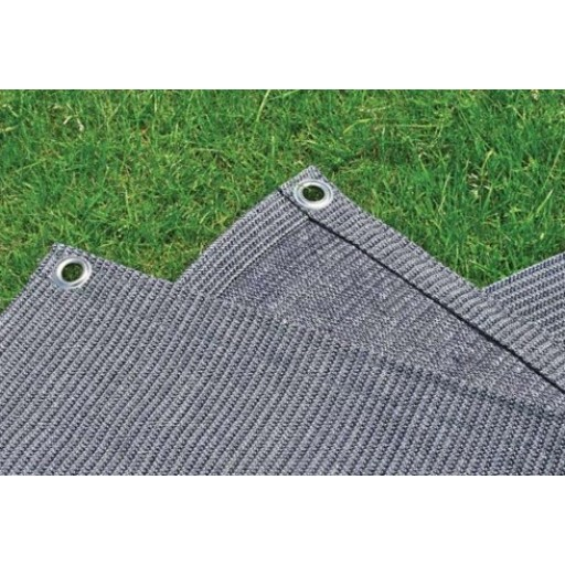 Tread Lite Carpet 250cm x 400cm