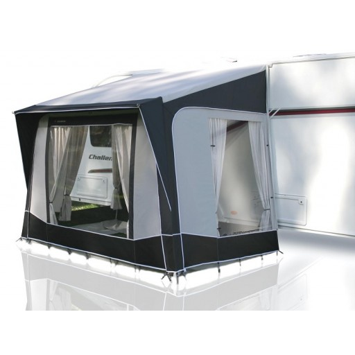 Bradcot Aspire Mini Porch Awning