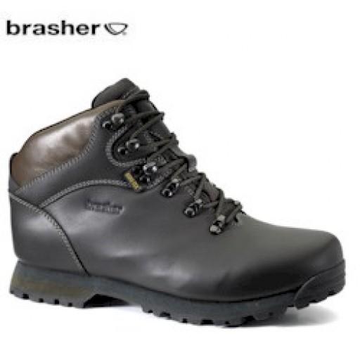 Brasher Hillwalker GTX Ladies Hiking Boots