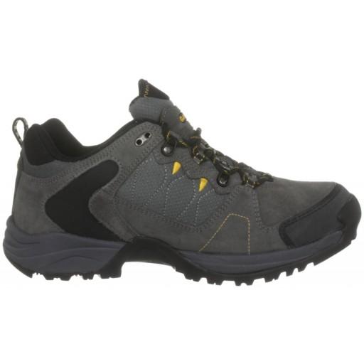 Hi-Tec V-Lite Buxton Low WP Men's Hiking Shoes