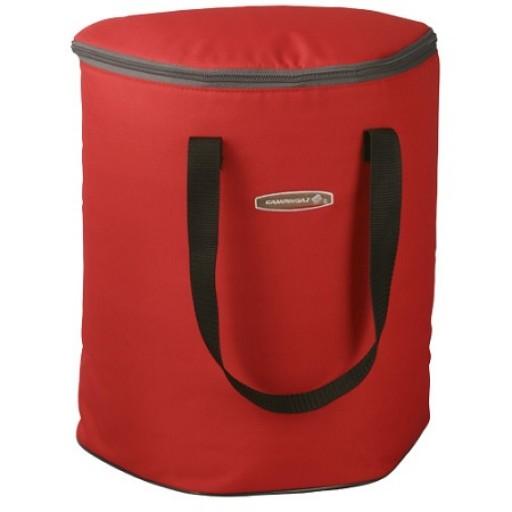 Campingaz Basic Soft Cooler 15 Litres