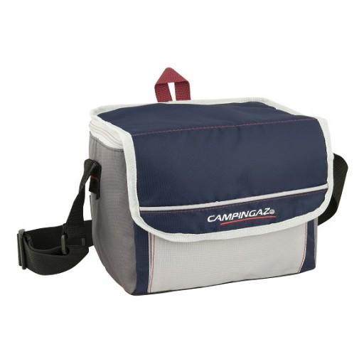Campingaz Fold n Cool Soft Cooler 5 Litres