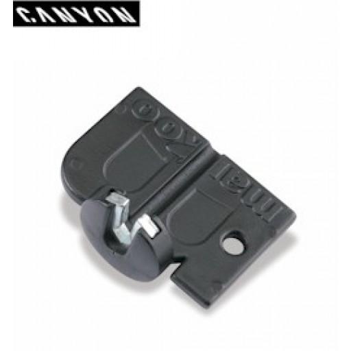 Canyon Spoke Key (MA1150)