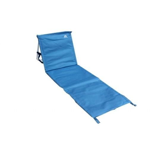 Sunnflair Chair/Mat