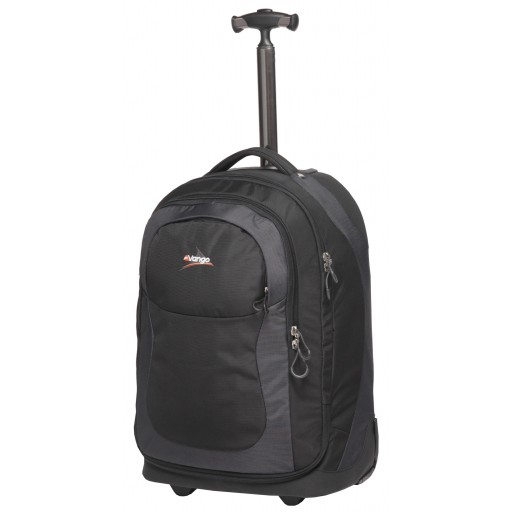 Vango Challenger 40ltr Travel Case