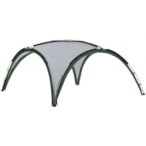 Coleman Event Shelter Deluxe
