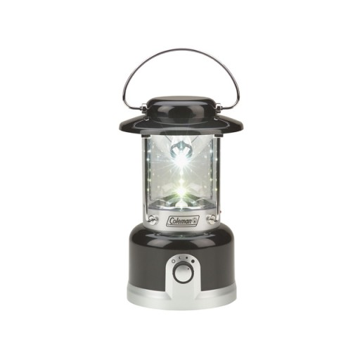 Coleman LED Rechargeable Camping Lantern
