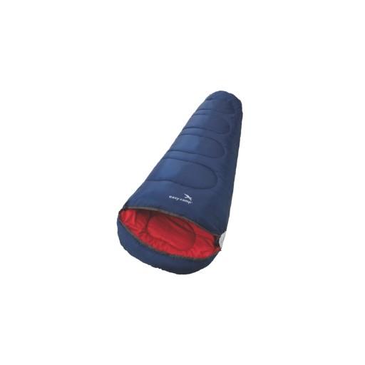 Easy Camp Cosmos 350 Sleeping Bag