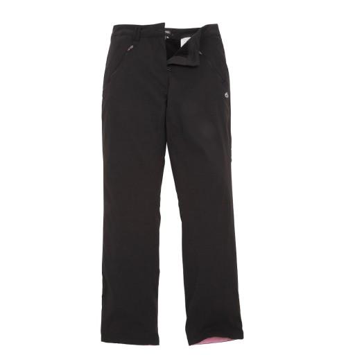 Craghoppers Kiwi Pro Winter Lined Women's Trousers