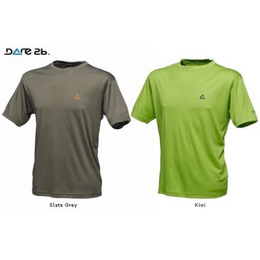 Dare2b Digiboard Men's Activity T (DMT040)